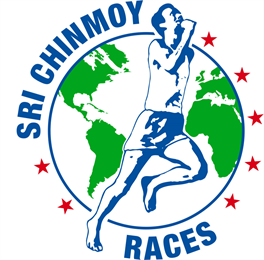 Sri Chinmoy Princes Park 20km, 15km, 10km & 5km
