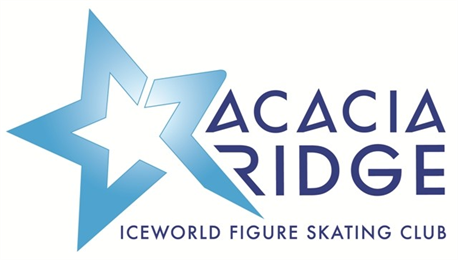 Rising Stars :Aussie Skate Level Competition