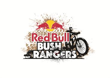 Red Bull Bushrangers