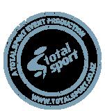 Wild Kiwi 2021 - Run / Walk / Multi-Sport
