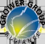 2016 Grower Group Alliance Annual Forum