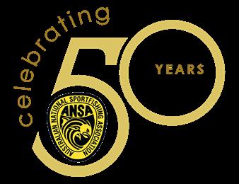 Aussie Sportfisher Conference 2017