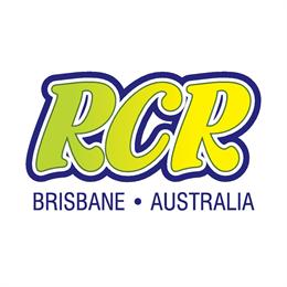 Brisbane Track Ultra