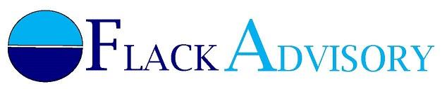 Flack Advisory Bgo Reg AVSL Rd 10 P2 2020-1