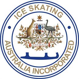 2021 Aussie Skate TM ~ Registration and Renewal