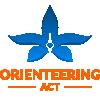 Spring SC-ORE Orienteering 2021