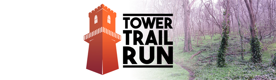 Tower Trail Run 2020