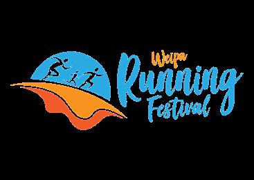 2021 Weipa Running Festival