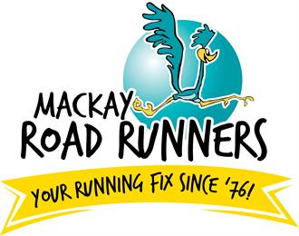 Mackay Road Runners Registration 2021