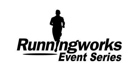 2021 Salming Bibra Lake Runningworks Festival