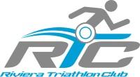 Eagle Point Triathlon