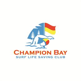 2021 RAC Monkey Mia Dolphin Resort Swim