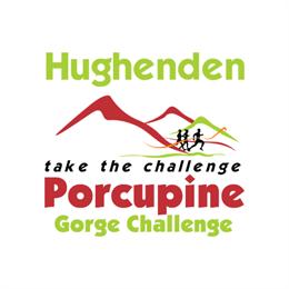 2021 Hughenden Porcupine Gorge Challenge