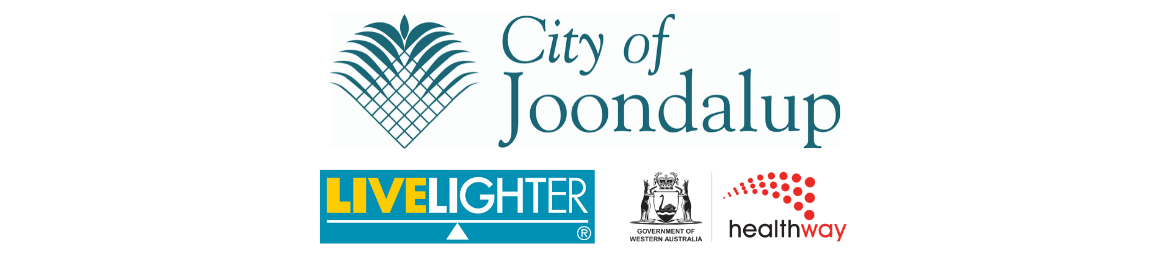 The City of Joondalup Mullaloo Mile 2021