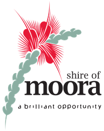 Moora Triathlon 2020