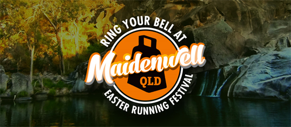21 km and further entries: Maidenwell 2021
