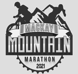 Mackay Mountain Marathon 2021