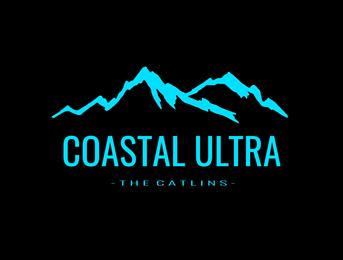 Coastal Ultra 2021