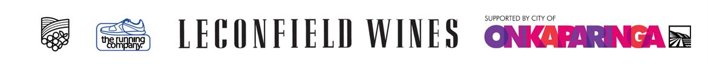 Leconfield Wines Movie Night - Registration
