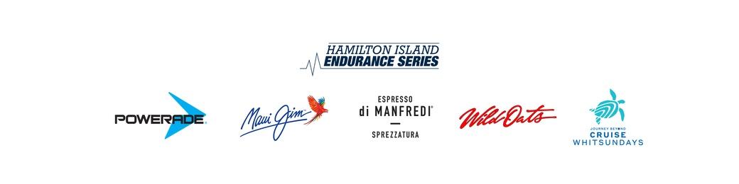 Hamilton Island Hilly Half Marathon 2021