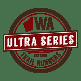 Yaberoo Trail Ultra 2021