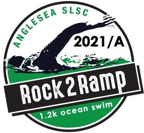 Rock2Ramp Swim February 2021