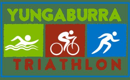 Yungaburra Triathlon 2021