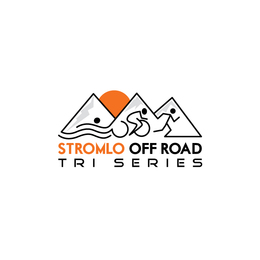 Stromlo Off Road Triathlon