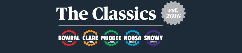 2021 Noosa Classic