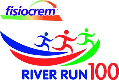 2021 Fisiocrem River Run 100