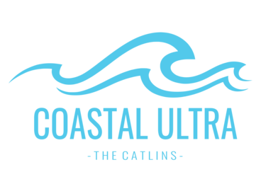 Coastal Ultra 2022
