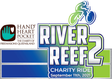 Hand Heart Pocket River 2 Reef Ride 2021