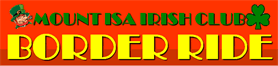 Mount Isa Border Ride 2021