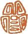 ASWA Seminar Series 2021: Social Surrounds 2