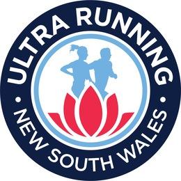 Southern Sydney 24 Hour Ultra 2022