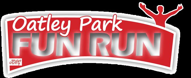 2021 Oatley Park Fun Run