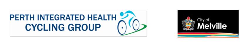 Bike Week Breakfast 2014 Registration