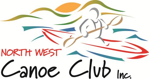 Gregory River Canoe Marathon 2021