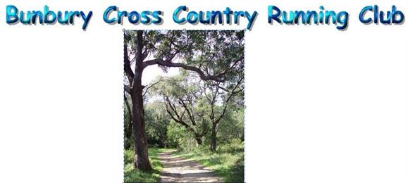 Bunbury Cross Country Membership 2021