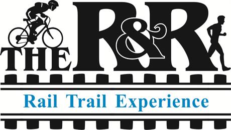 The R&R Rail Trail Experience