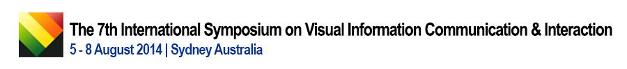 VINCI-2014 (VINCI_BED029)
