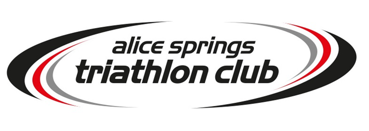 ASTC Sprint Championships