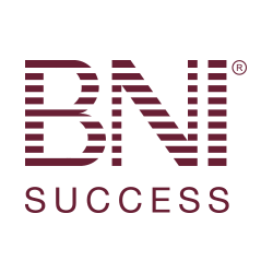 BNI Success Visitor Registration