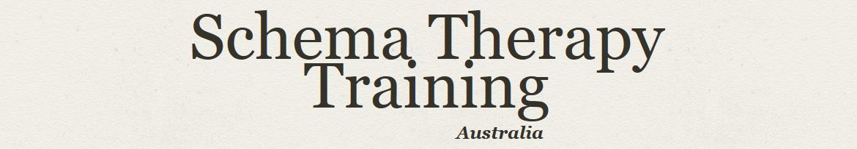Schema Therapy Practitioner - Mini-Conference Live