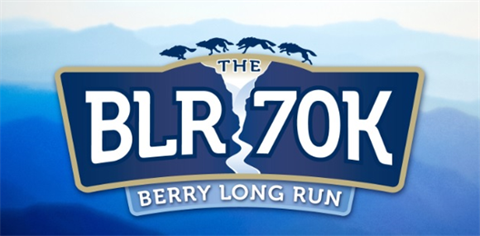 BerryLongRun 2021