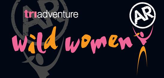 Wild Women Adventure Race 2020