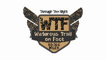 Waterous Trail on Foot (WTF) 2021