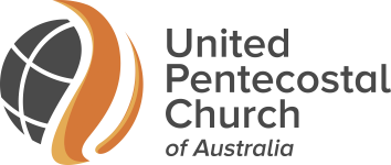 UPCA Annual General Conference 2018