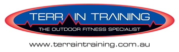 Kids train like a Ninja Warrior 6 week program