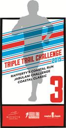 Thermatech Triple Trail Challenge